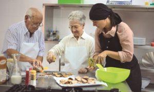 residencias-de-ancianos-en-valencia